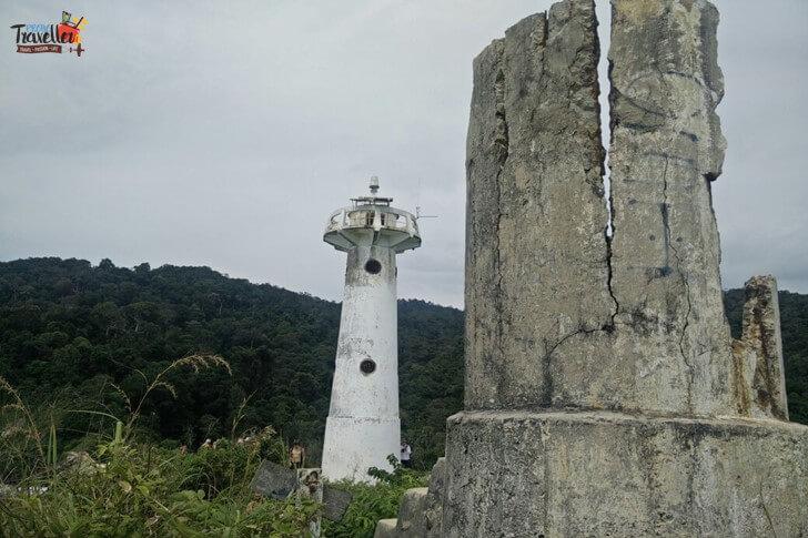 to do on Koh Lanta - Mu Ko Lanta National Marine Park